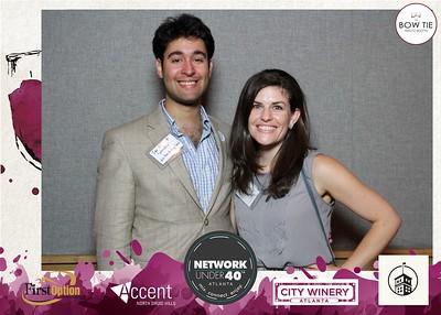 City Winery 25