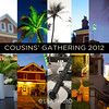 Cousins Album : 1 gallery with 17 photos