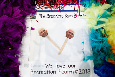 BreakersRecDivMtg_002