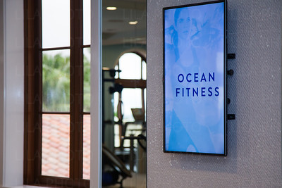 OceanFitness_007