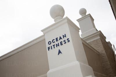 OceanFitness_002