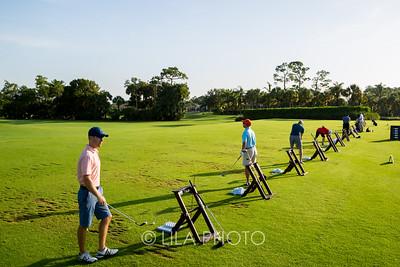 GolfScramble18_012