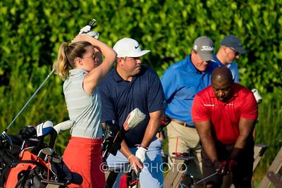 GolfScramble18_002