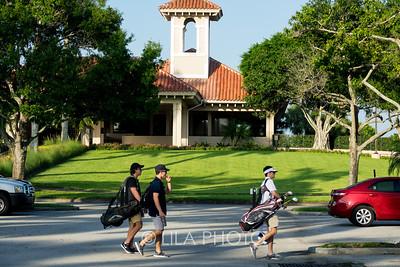 GolfScramble18_011