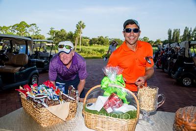 GolfScramble18_017