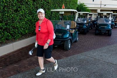 GolfScramble18_009