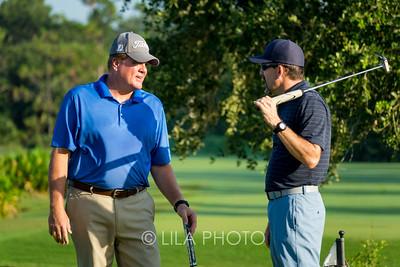 GolfScramble18_016