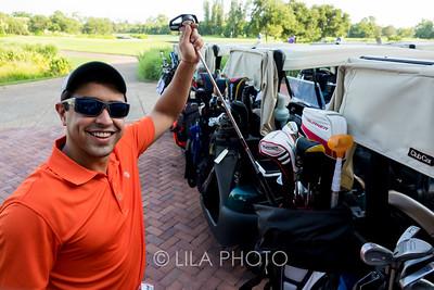 GolfScramble18_022