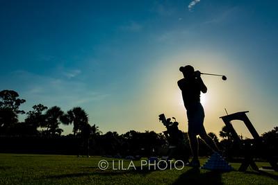 GolfScramble18_004