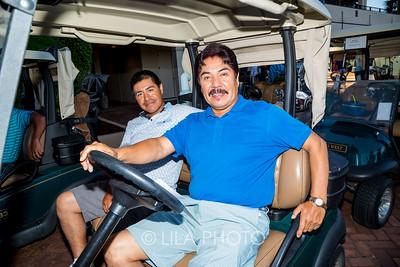GolfScramble18_023