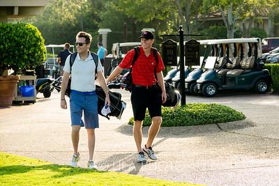 GolfScramble18_006