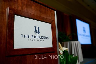Breakers_Maxwell_002