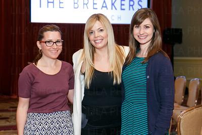 Breakers_015