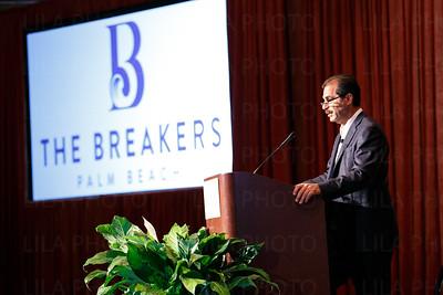 Breakers_032