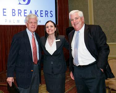 Breakers_027