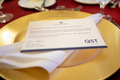 QST19_006