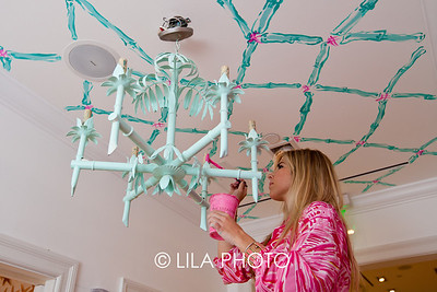 Lilly_024