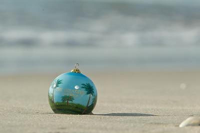 Ornament_020