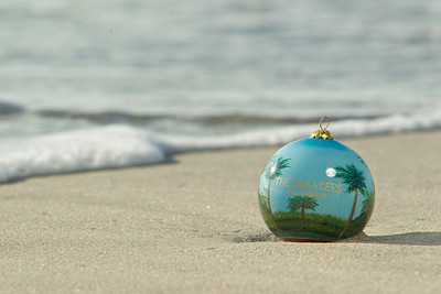 Ornament_008