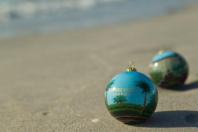 Ornament_027