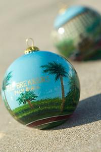 Ornament_024