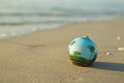 Ornament_004
