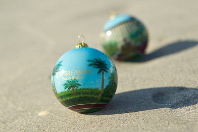 Ornament_025