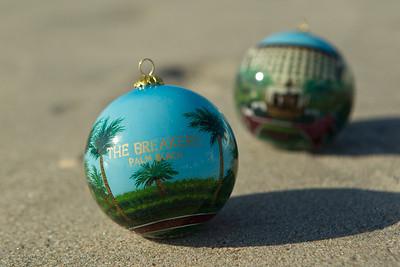 Ornament_029