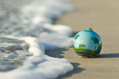 Ornament_001