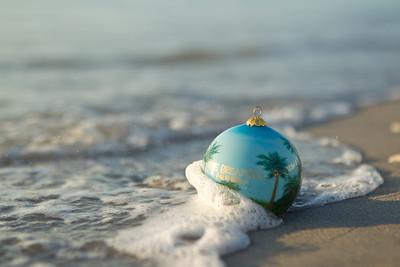 Ornament_012