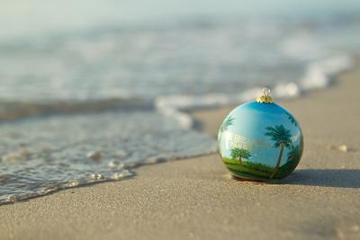 Ornament_009
