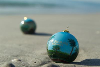 Ornament_032