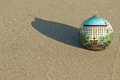 Ornament_015