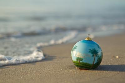 Ornament_011