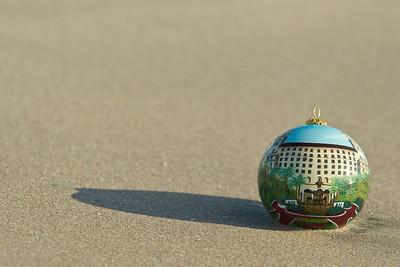 Ornament_016