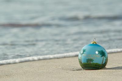 Ornament_023