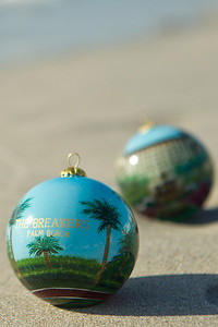 Ornament_026