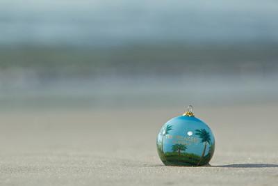 Ornament_019