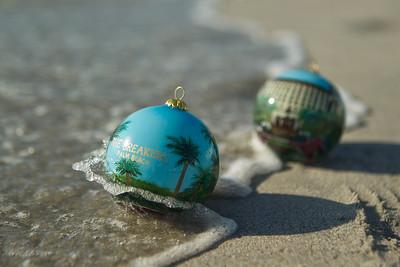 Ornament_031