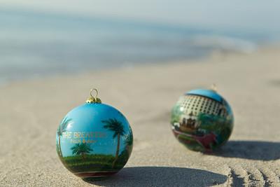 Ornament_030
