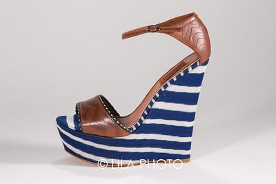 Shoe_014