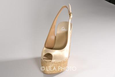 Shoe_024
