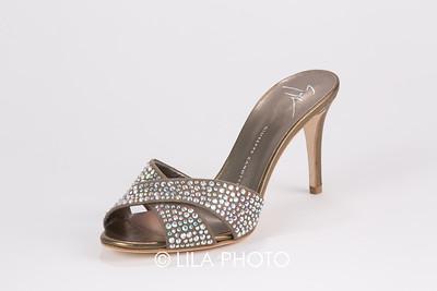 Shoe_012