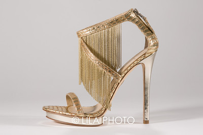 Shoe_001