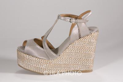 Shoe_007