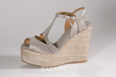 Shoe_008