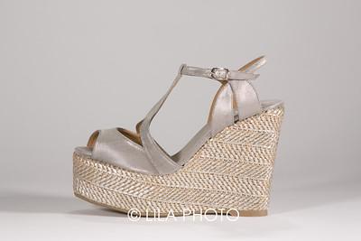 Shoe_006