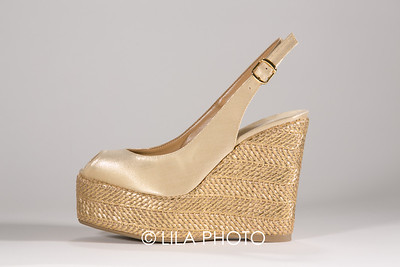 Shoe_023