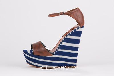 Shoe_013