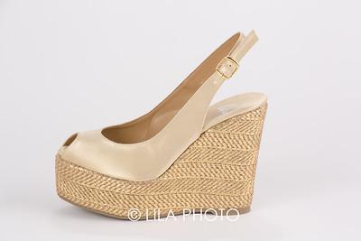 Shoe_022